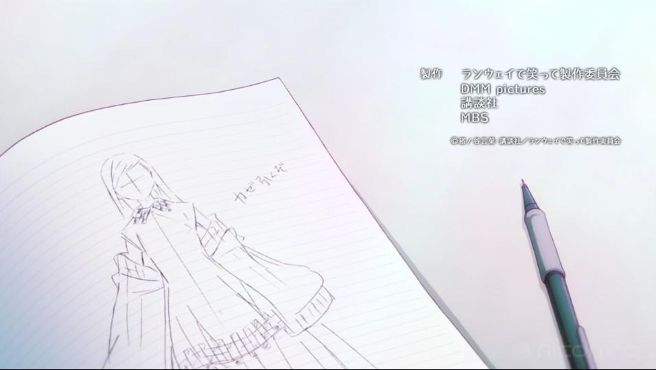 f:id:aobayuki:20200214231033p:plain