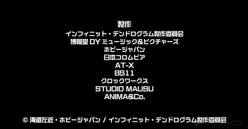 f:id:aobayuki:20200216003536p:plain