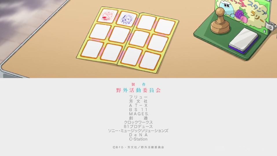 f:id:aobayuki:20200223003120p:plain