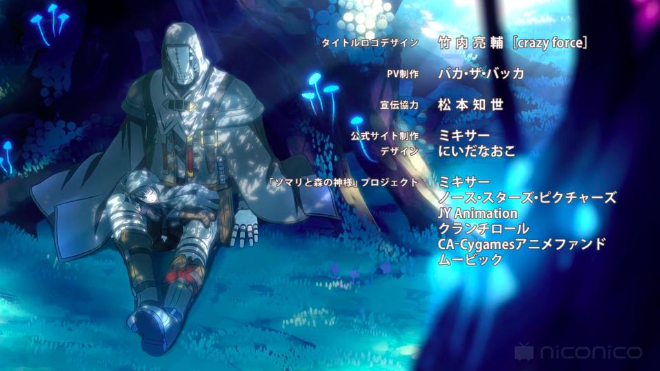 f:id:aobayuki:20200229210439p:plain
