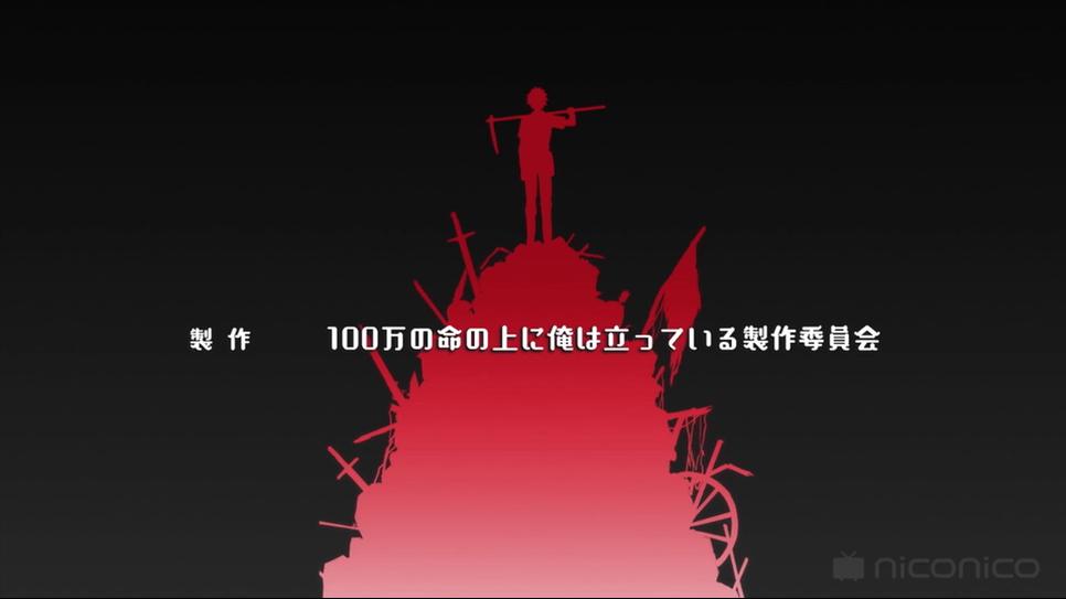 f:id:aobayuki:20201227141938p:plain