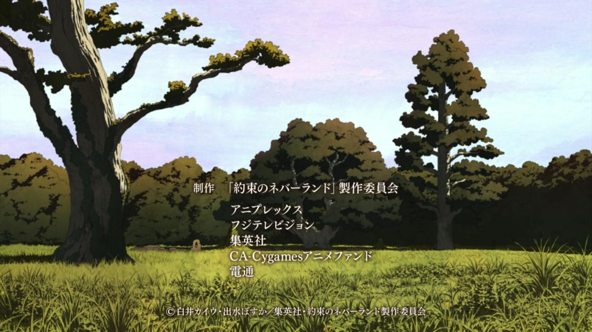 f:id:aobayuki:20210328225308p:plain