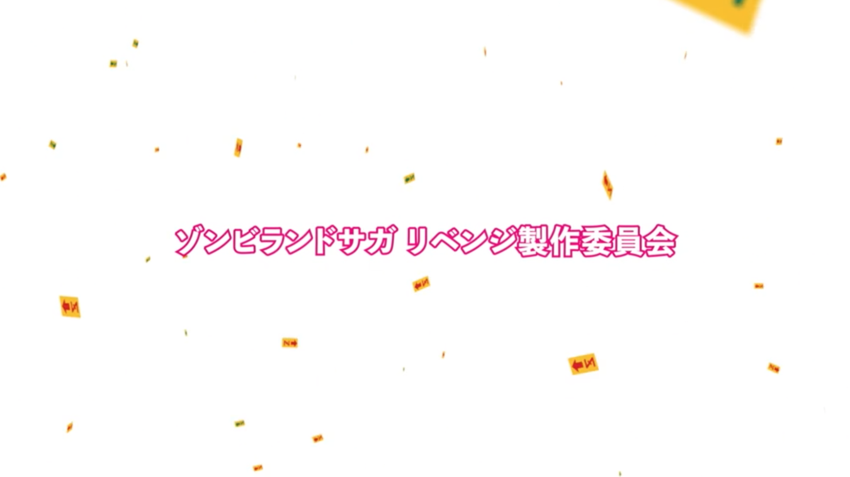 f:id:aobayuki:20210509233528p:plain