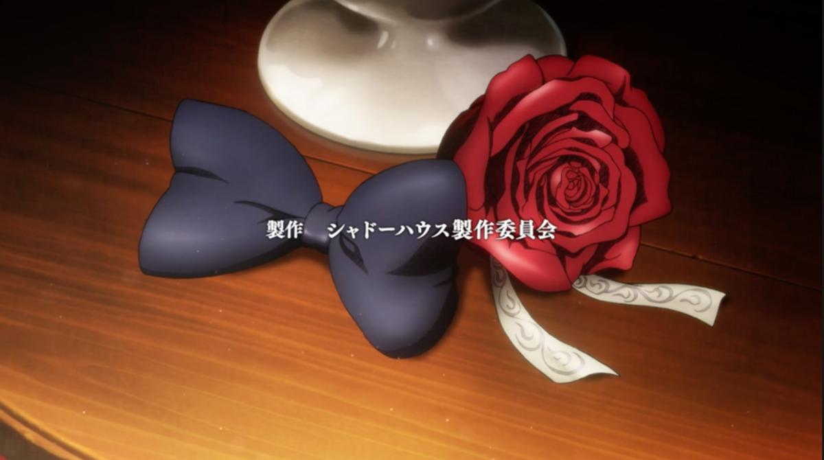f:id:aobayuki:20210606175358p:plain