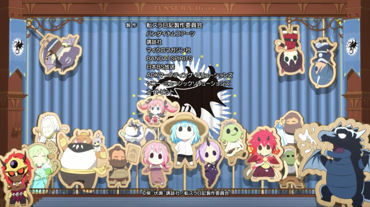 f:id:aobayuki:20210606184001p:plain