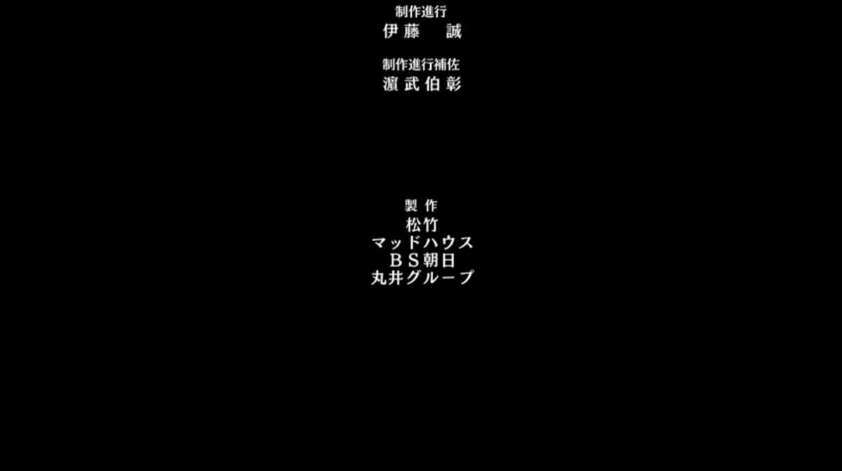 f:id:aobayuki:20210817002854p:plain