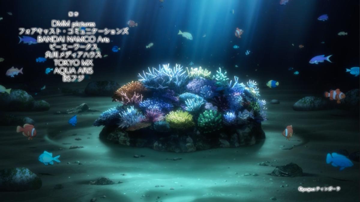 f:id:aobayuki:20210821181448p:plain