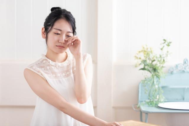 f:id:aochankunkun:20210321085252j:plain