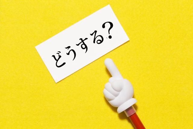f:id:aochankunkun:20210501221547j:plain