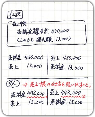 f:id:aods1004:20110514223849p:image