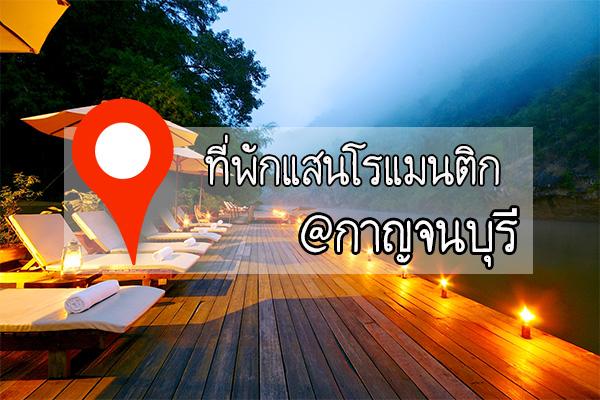 f:id:aofmaya001:20170630135248j:plain