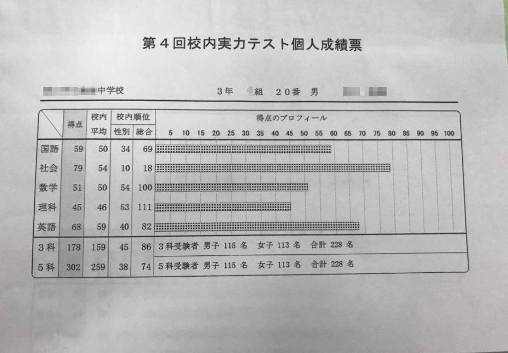 f:id:aogaku-no-imo:20171104230237p:plain