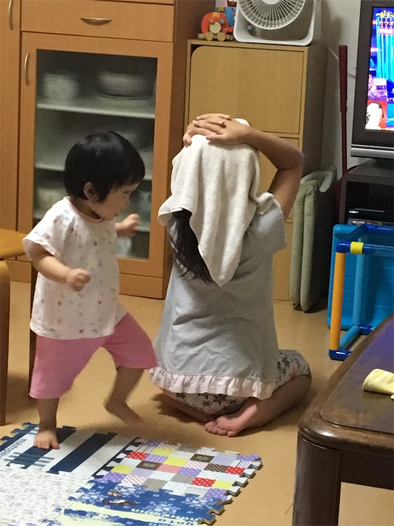 f:id:aohana:20161004180806j:image