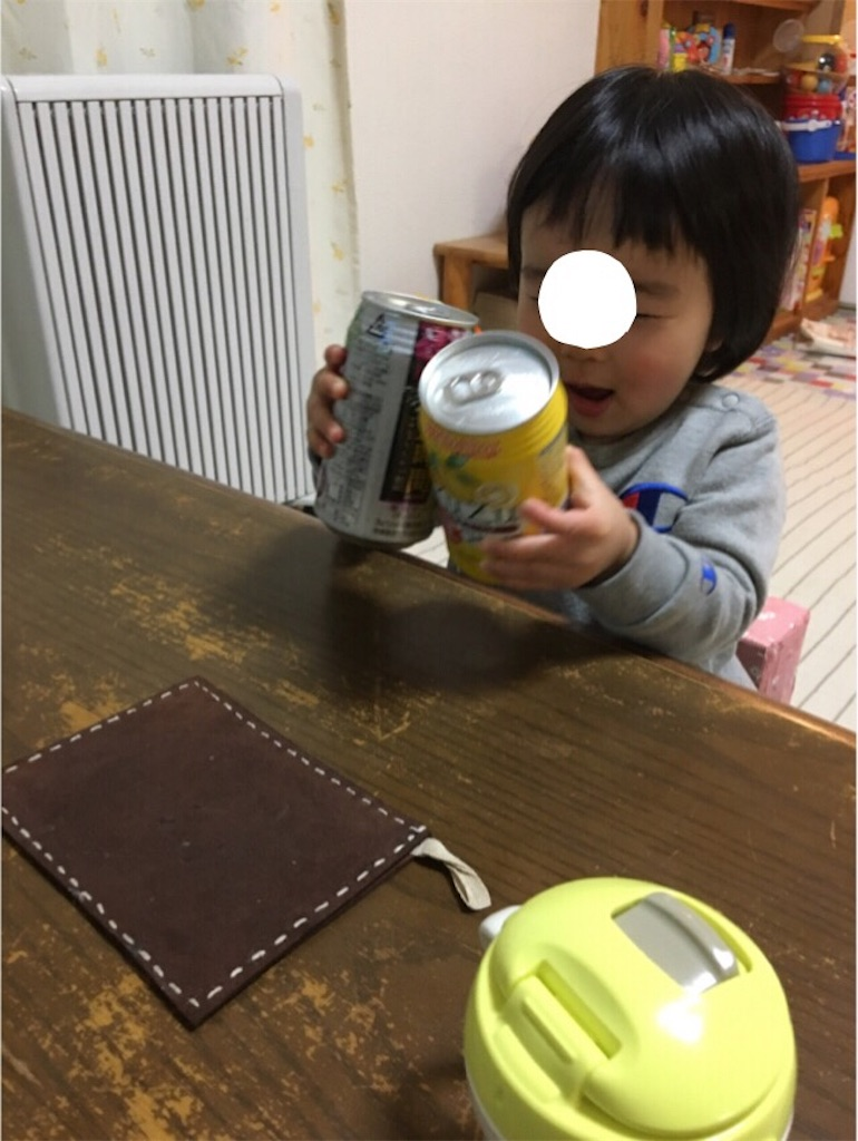 f:id:aohana:20170110105852j:image