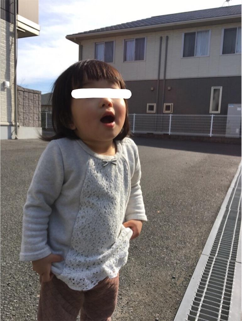 f:id:aohana:20170218120648j:image