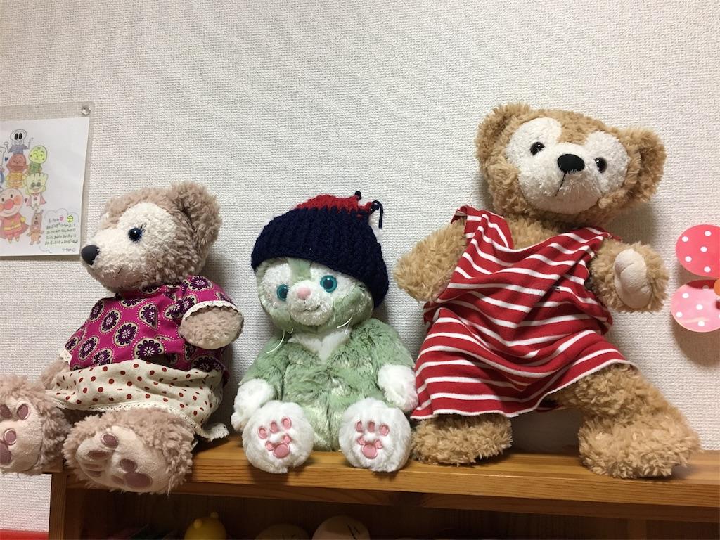 f:id:aohana:20170703222711j:image
