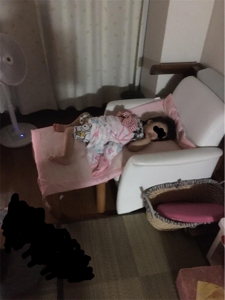 f:id:aohana:20170805234934j:image