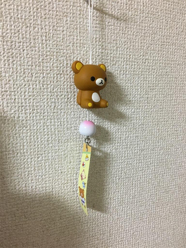 f:id:aohana:20170808231951j:image