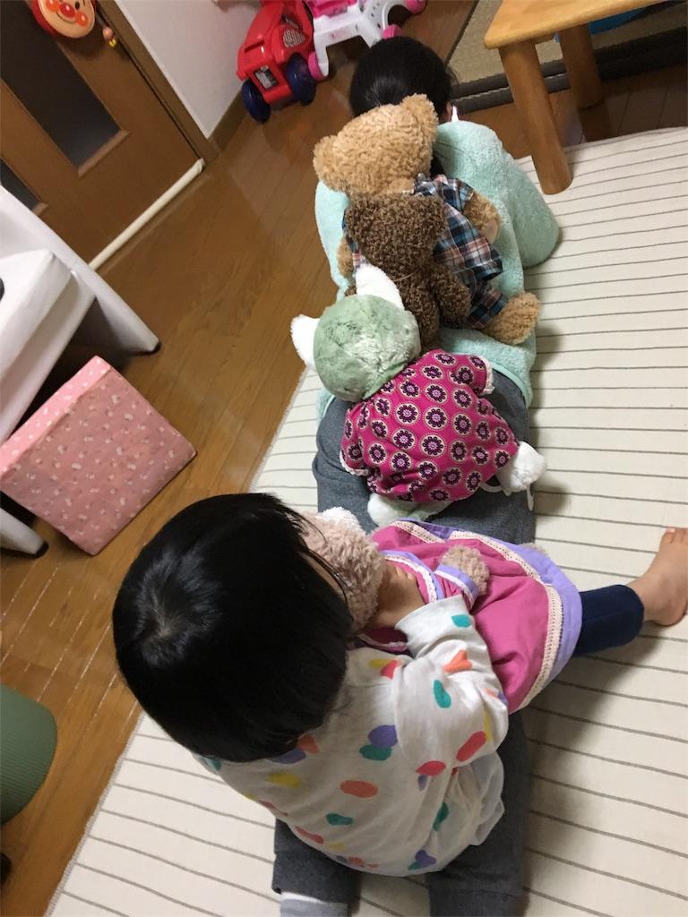 f:id:aohana:20180314155431j:image