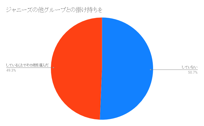 f:id:aoharu8:20180512112939p:plain