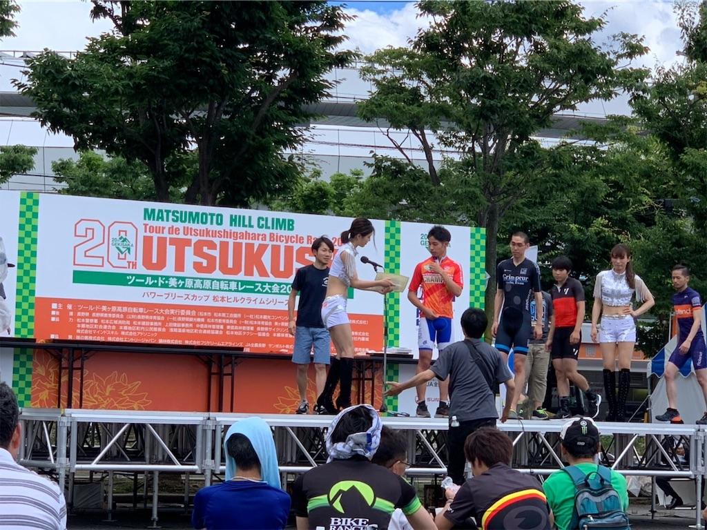 f:id:aohayato:20190630163305j:image