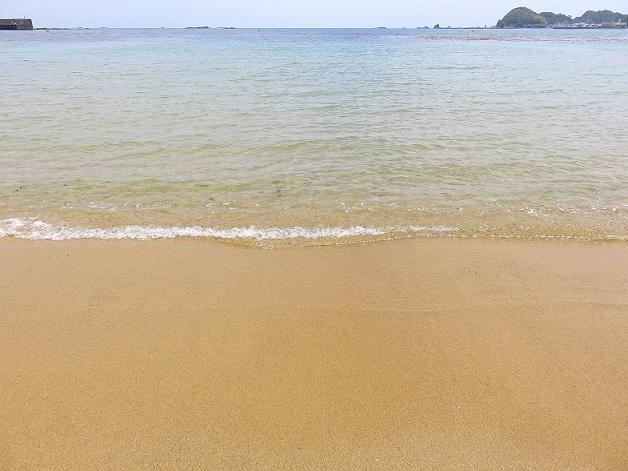 熊野古道海