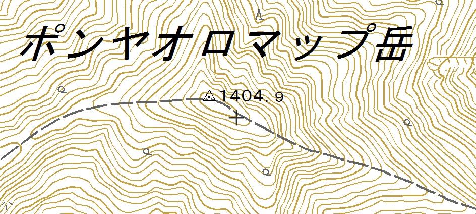 f:id:aohige0718:20180203094411j:plain