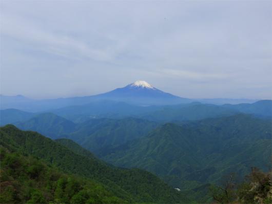 富士山の絶景スポット