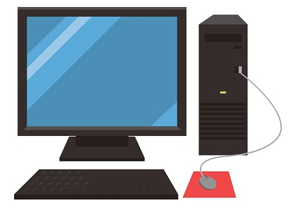パソコンhttps化(常時SSL)