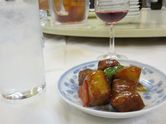 ワイン紹興酒、サワーと日本酒