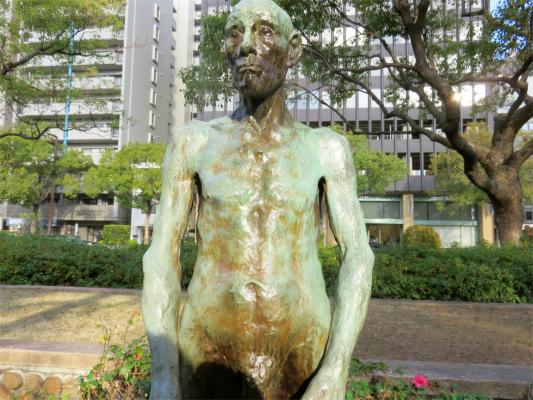 神戸は芸術の街