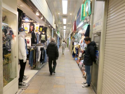 神戸市役所周辺をウロウロ