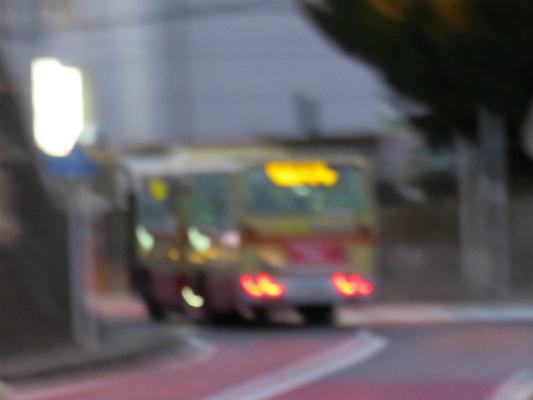 やまなみ温泉バス停