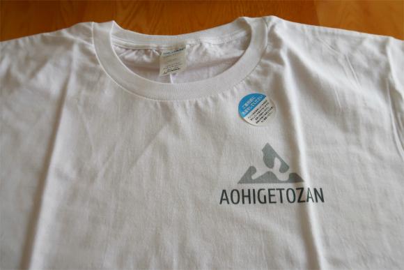 Tシャツ印刷