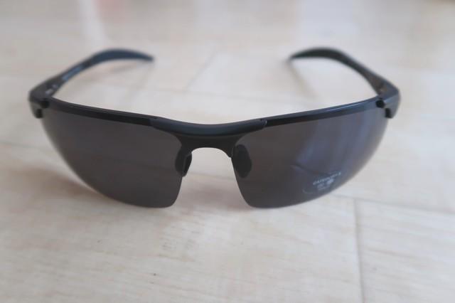 おすすめ格安偏光レンズサングラスDUCA