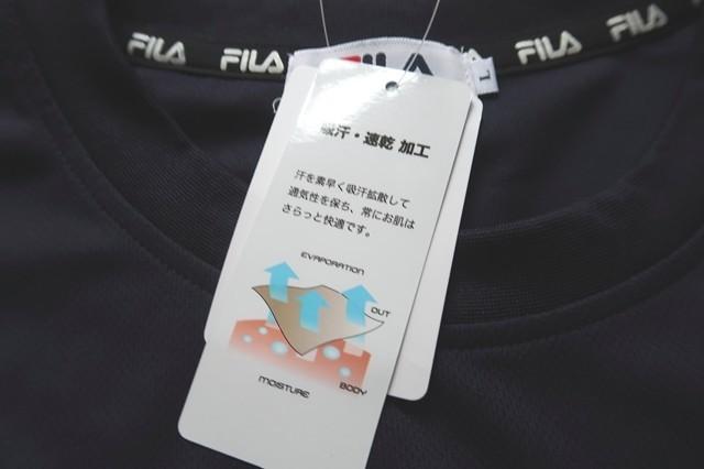 登山用のメンズTシャツ