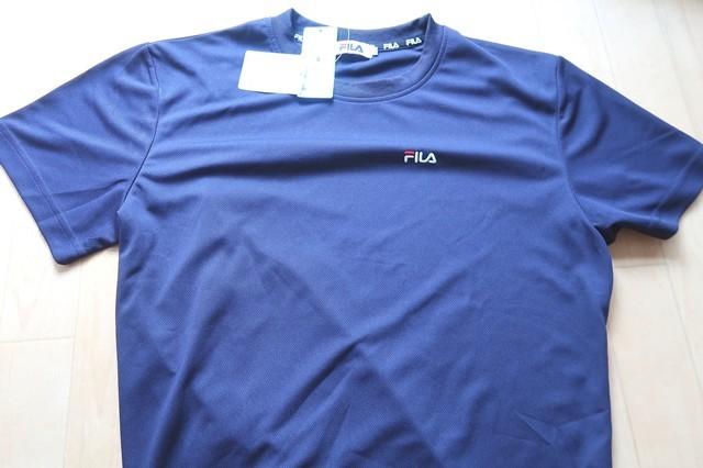 スポーツや街着として使える登山用のTシャツ半袖