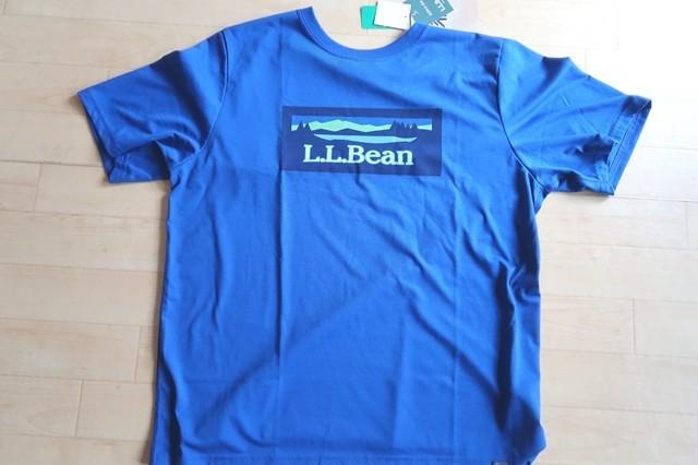 登山用Tシャツ