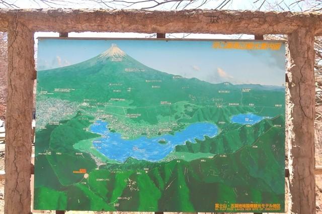 天下茶屋周辺の地図