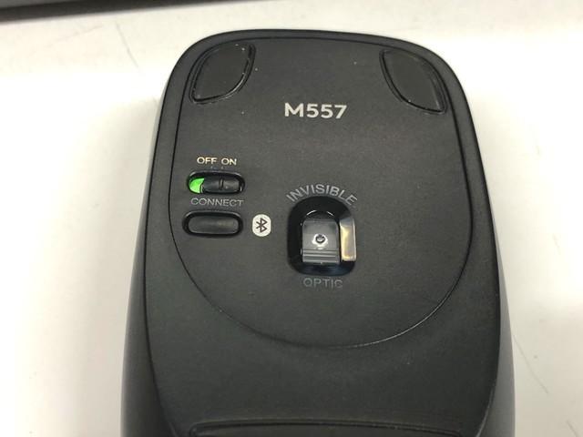 マウスCONNECT位置