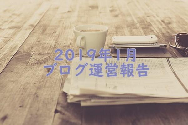 f:id:aoi-affiliate:20190202120021j:plain