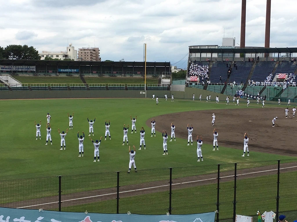 f:id:aoi-baseball-trainer:20180903220050j:plain