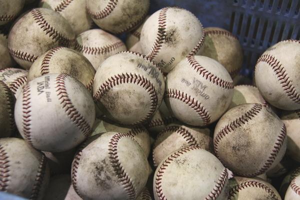f:id:aoi-baseball-trainer:20180904130702j:plain