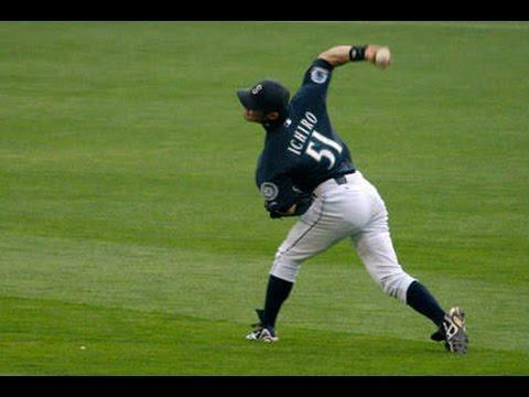 f:id:aoi-baseball-trainer:20180904161401j:plain