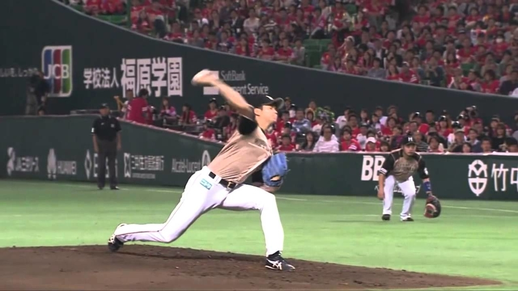 f:id:aoi-baseball-trainer:20180904214411j:plain