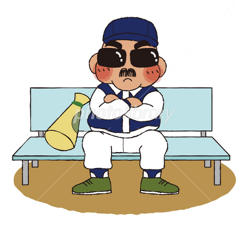 f:id:aoi-baseball-trainer:20180904215530j:plain