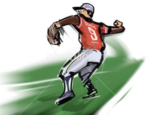 f:id:aoi-baseball-trainer:20180913003539j:plain