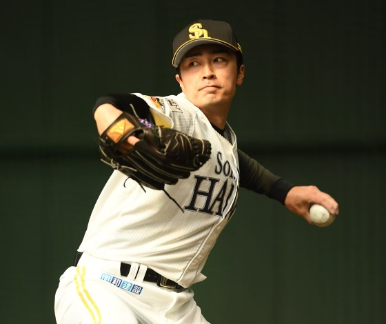 f:id:aoi-baseball-trainer:20180914223503j:plain