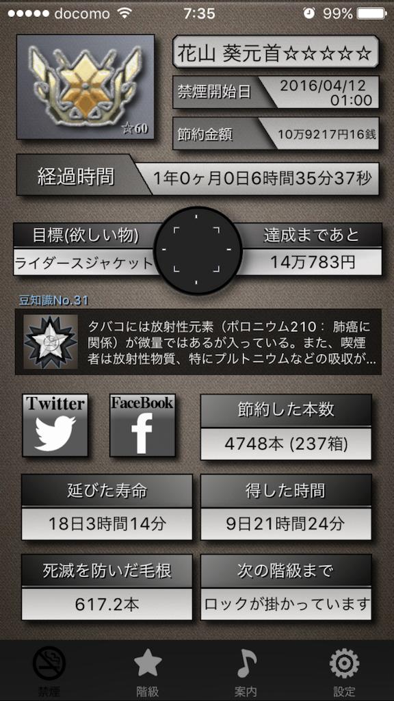 f:id:aoi-hanayama:20170412073828p:image