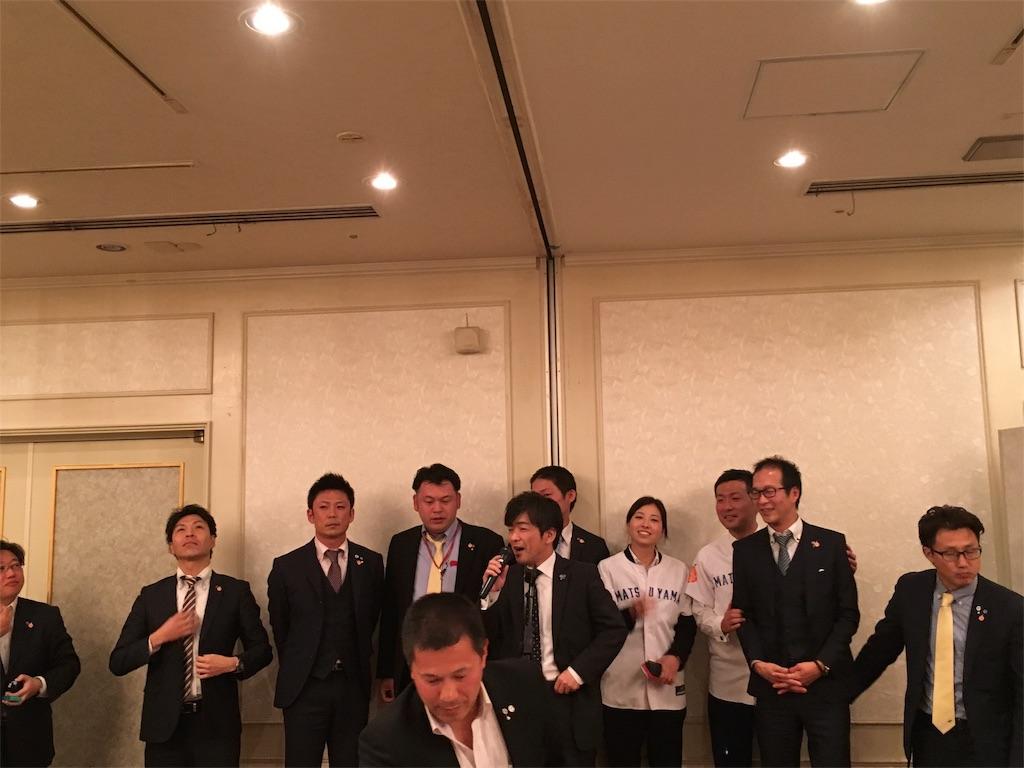 f:id:aoi-hanayama:20170415012306j:image